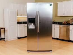 wholesale kitchen appliances discount kitchen small appliances new refrigerators for 2015 best