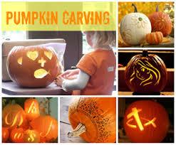 halloween craft ideas celebrating holidays