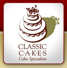wedding cake logo classic cakes indianapolis in custom personalized wedding cakes