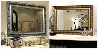 Bathroom Decorative Mirror   bathroom decorative mirrors decorative mirrors for bathrooms