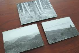 frameless pictures frameless picture frames cepagolf frameless picture frame citys home