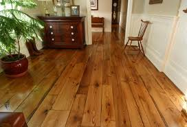 lamton laminate flooring reviews 2013