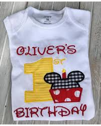 mickey mouse 1st birthday shirt here s a great price on mickey mouse birthday shirt 1st birthday