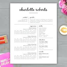 resume templates word mac resume free resume templates for pages