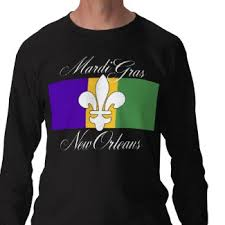 mardi gras t shirt get your mardi gras t shirts the adair