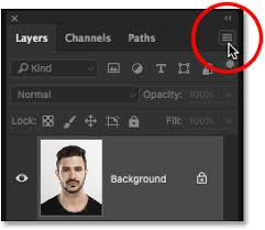 reset liquify tool photoshop how to use face aware liquify in photoshop cc