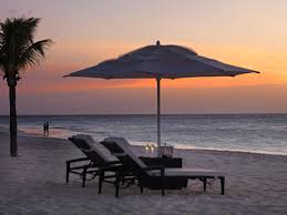 resort bucuti u0026 tara palm eagle beach aruba booking com