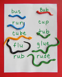 vowel sorting long u0026 short sounds