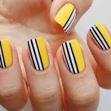 5 summer holiday nail designs 2017 flubit com blog