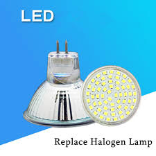 compare prices on mr11 bulb led online shopping buy low price