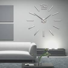 creative online home decor items home decoration ideas designing