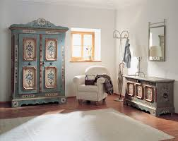 awesome antique looking furniture 50 antique style furniture for