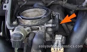 throttle position sensor jeep grand part 1 how to test the gm 2 4l throttle position sensor tps