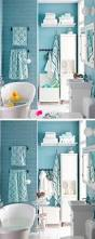 59 best bathroom ideas u0026 inspiration images on pinterest