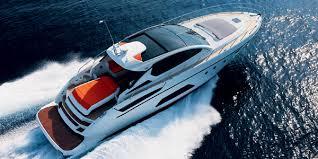 fort lauderdale boat show atlantis 58 blog do luxo