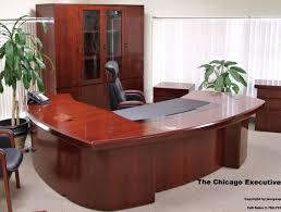 Office Desks Chicago Desk Chicago Modern Executive Office Desk White Black Desks For