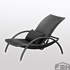 Tuscany Outdoor Furniture by Outdoor Furniture Easy Lazy Chair Tuscany Outdoor Wicker