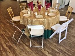 party furniture rental event furniture rental party furniture rental lancaster pa