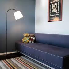 dwr sleeper sofa grove street rachael franceschina