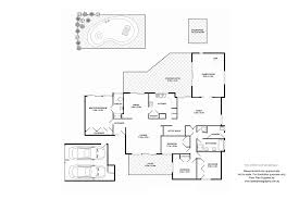 floor plans asset photography