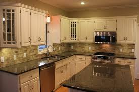 kitchen granite countertop ideas interior granite countertop backsplash options backsplash ideas