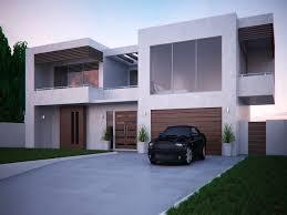extraordinary 25 modern house design minecraft inspiration of