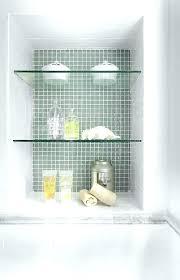 bathroom niche ideas bathroom niche ideas viibez co