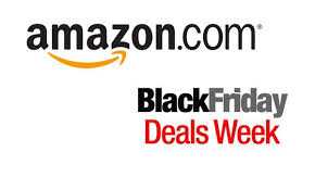 best black friday online deals amazon does black friday work on amazon u0026 black friday deals