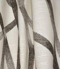 genevieve gorder genevieve gorder upholstery fabric 54 u0027 u0027 steam intersections joann