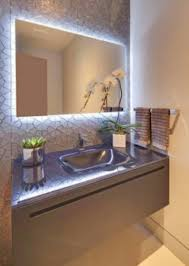 73 best led mirrors images on pinterest led mirror bathroom