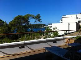hotel lone u2013 rovinj croatia u2013 5 star u2013 modern design that s it