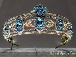 cartier siege social who wants a cardboard crown when you can a tiara