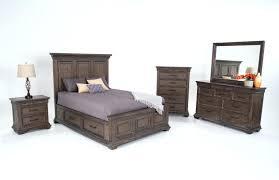 7 piece bedroom set king bobs bedroom sets king bedroom set bobs furniture bedroom sets best
