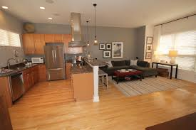 beyer real estate danibeyer com