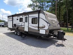 Alabama slow travel images Campers unlimited selling new and preowned travel trailers 5th jpg