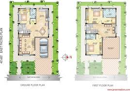 Buy Floor Plans Where To Buy 20 X 60 House Plan Design Minimalisthouse 20 X 60