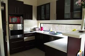 kitchen benchtop ideas seeking affordable kitchen benchtop ideas