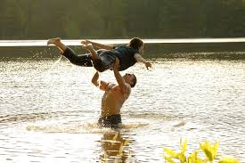 abc u0027s dirty dancing remake review today u0027s news our take