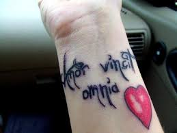 14 best tattoos images on pinterest love conquers all tattoo