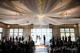 wedding venues in wichita ks interesting wedding decorations wichita ks 19 about remodel