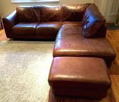 Aniline Leather Sofa Sale Aniline Leather Sofa Sale Brightmind