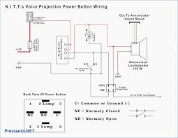 1935 chevrolet wiring diagram wiring amazing wiring diagram
