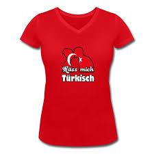 sprüche auf türkisch die besten 25 türkische liebessprüche ideen auf
