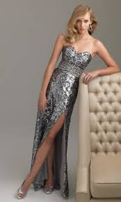 silver new years dresses 2016 popular new year s dresses check out fashion