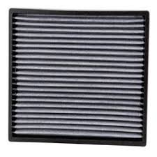 2014 honda accord filter 2014 honda accord 2 4l l4 cabin air filter