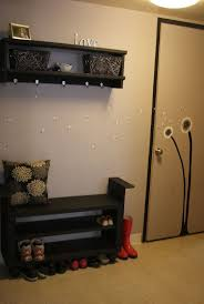 Diy Audio Equipment Rack 28 Best Shoe Racks Images On Pinterest Shoe Racks Entryway Shoe