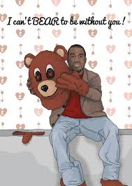 10 best kanye west s day cards images on