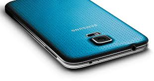 samsung galaxy s5 design samsung hires new of design again talkandroid
