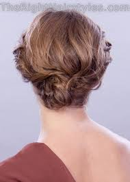 hair with shag back view best 25 short hair back view ideas on pinterest short hair back