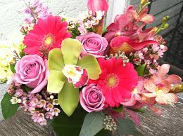 flower shops in san diego florabella florist san diego flower shop san diego flower